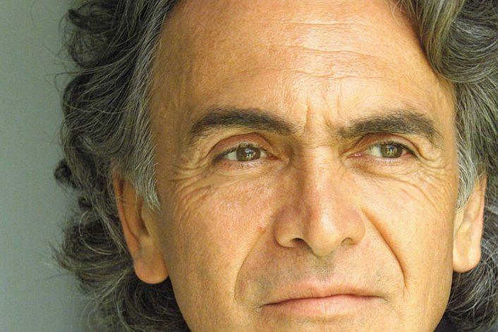 Заказать Riccardo Fogli