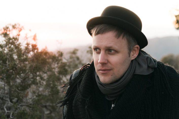 Пригласить Jan Blomqvist amp Band на праздник без посредников