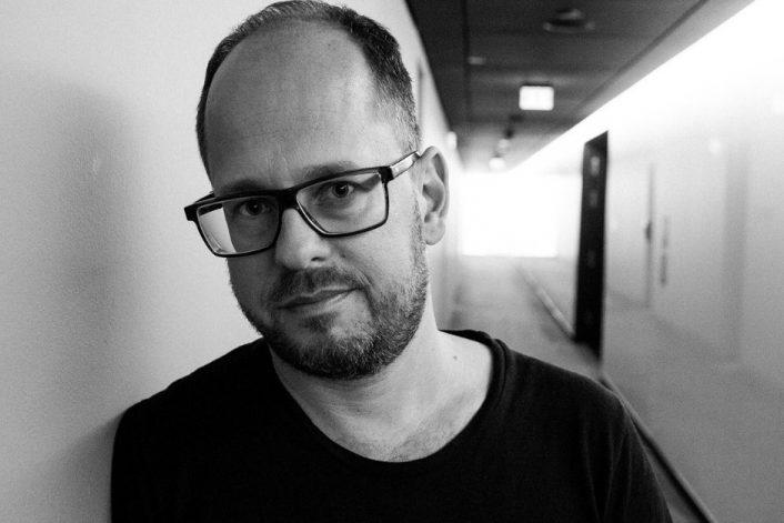 Заказать Oliver Huntemann в букинг-агентстве BnMusic