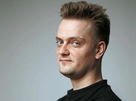 Страница Александра Пушного на сайте официального букинг-агента Bnmusic