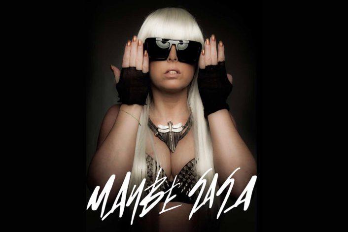 Заказать Lady Gaga tribute на корпоратив, свадьбу, День города в букинг-агентстве BnMusic