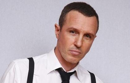 Пригласить Игоря Верника в роли ведущего на корпоратив в BnMusic
