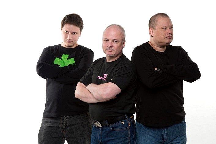 Группа Бумер - офицальный сайт агента. Заказать группу на праздник
