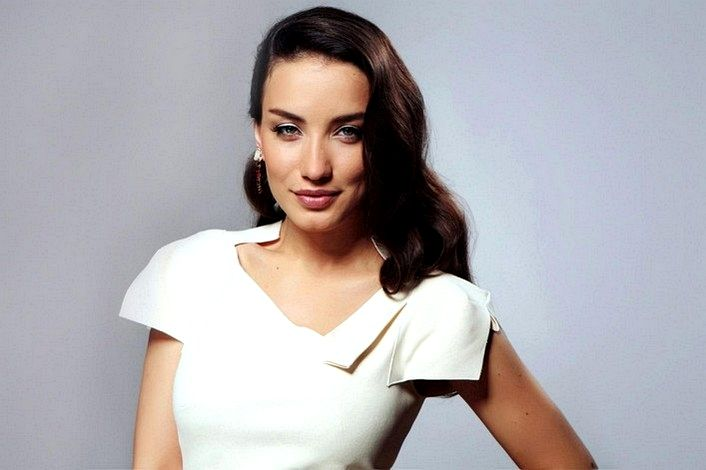 Дайнеко Виктория - страница артиста на сайте официального агента для заказа на корпоратив