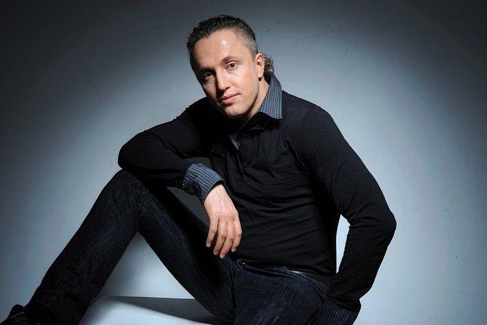 Кашин Павел - офицальный сайт агента. Заказать исполнителя на праздник