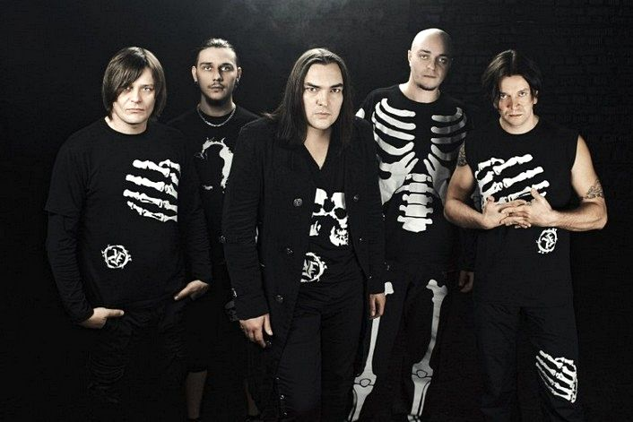 Группа Кукрыниксы - офицальный сайт агента. Заказать выступление на праздник