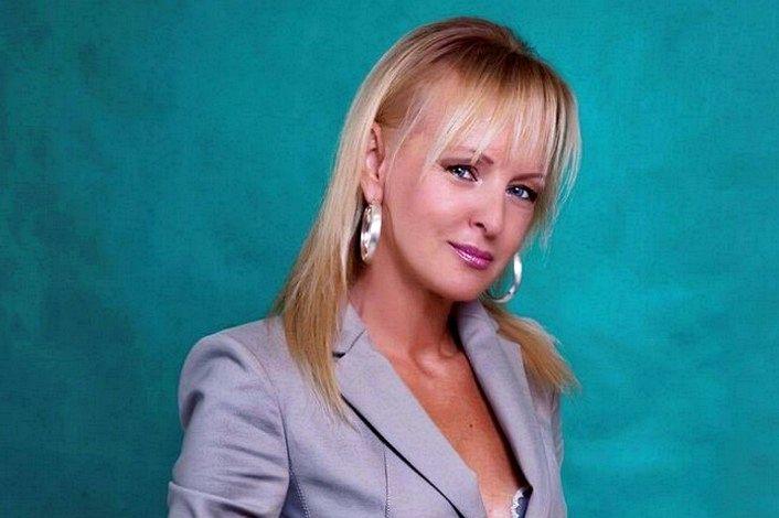 Лазарева Светлана   Пригласить звезду на корпоратив