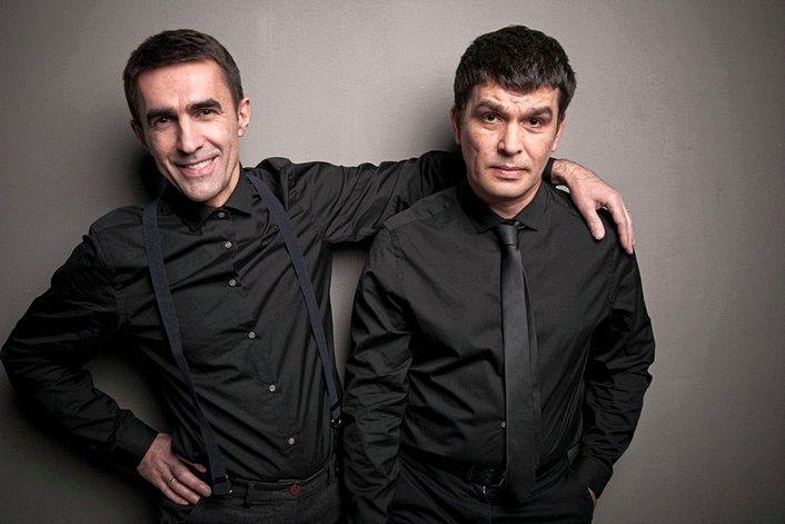 Бутусов Вячеслав и гр. Юпитер - страница артиста на сайте официального агента для заказа на корпоратив
