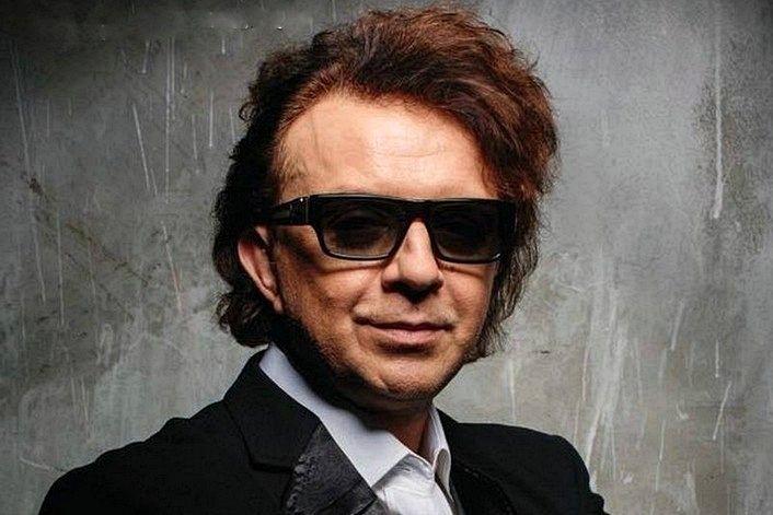 Жуков Рома - страница артиста на сайте официального агента для заказа на корпоратив