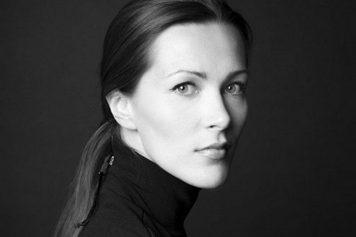Антонова Анна - страница на официальном сайте агента