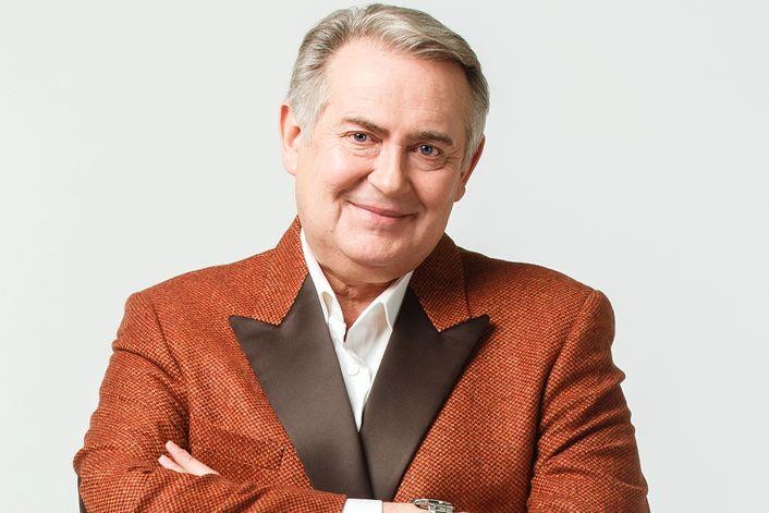 Стоянов Юрий - организуем без посредников и переплат