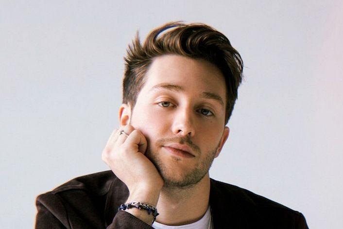 Christian French - заказать концерт в BnMusic
