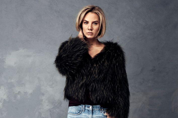 Ina Wroldsen - страница на официальном сайте агента