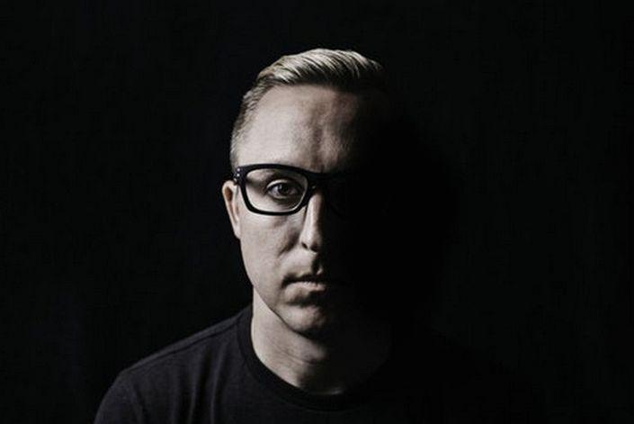 William Ryan Key - пригласить на праздник в букинг-агентстве BnMusic