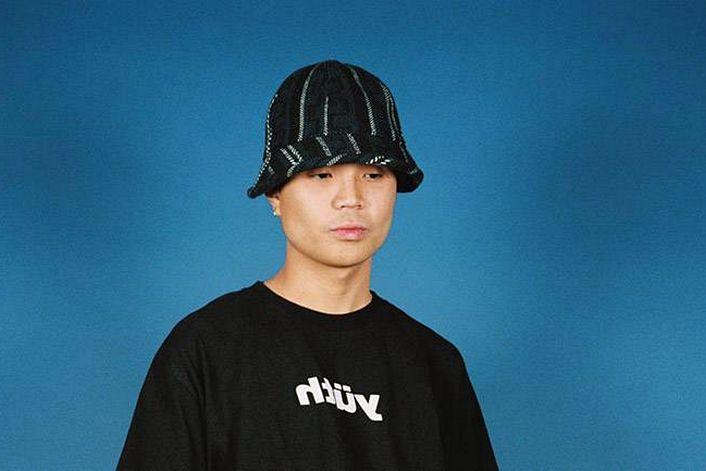 Yeek - заказать концерт в BnMusic