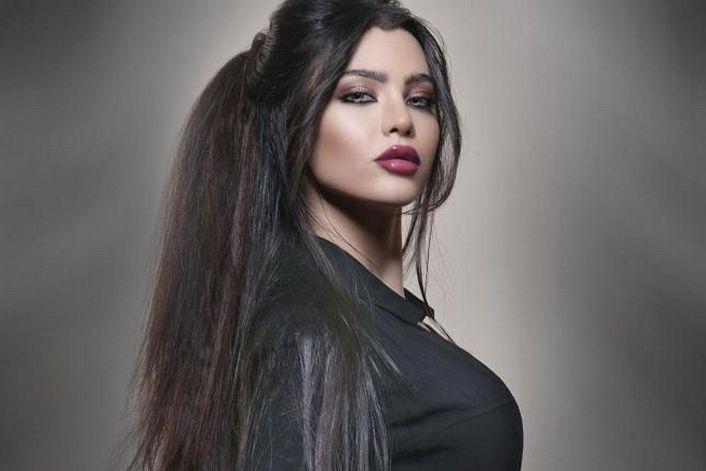 Amar Al Tahsh - страница на официальном сайте агента