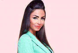 Dolly Shahine