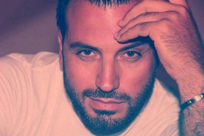Khalil Abou Obeid - заказать концерт в BnMusic