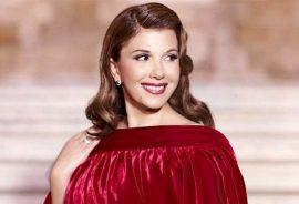 Majda Al Roomi