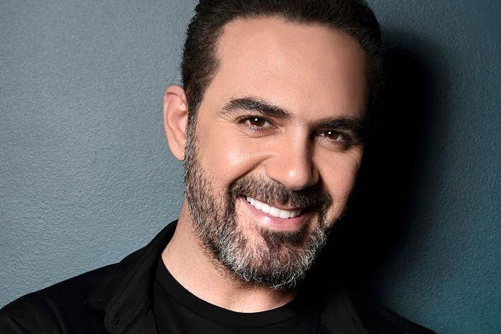 Wael Jassar - заказать концерт в BnMusic