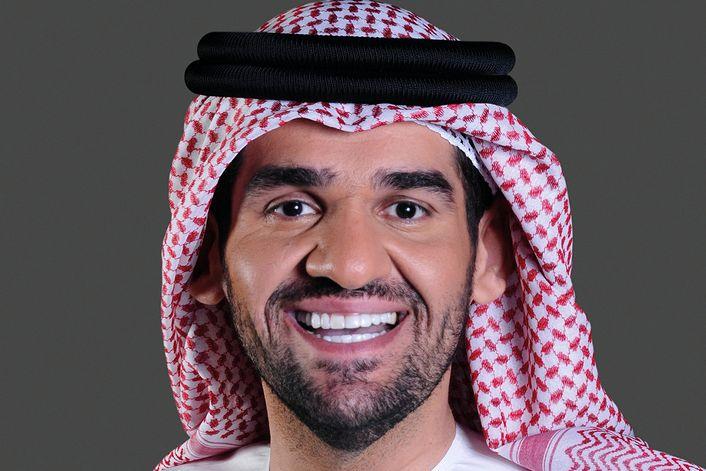 Waleed Al Wasmi - заказать концерт в BnMusic