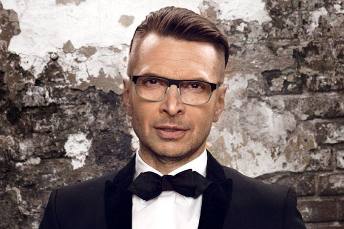 Александр Анатольевич - пригласить на праздник в букинг-агентстве BnMusic
