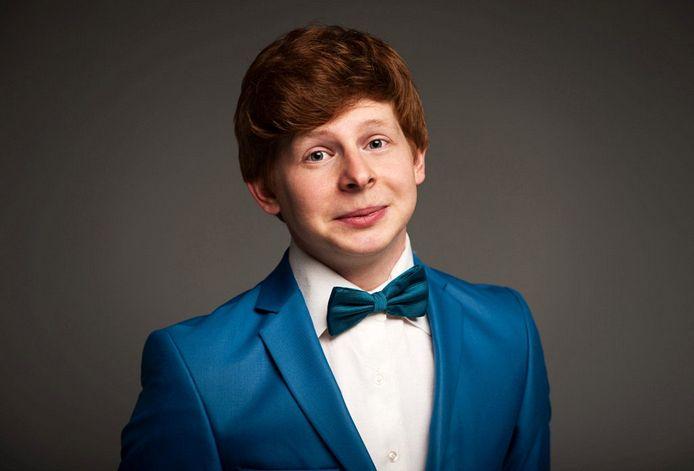 Александр Касаткин - заказать концерт в BnMusic
