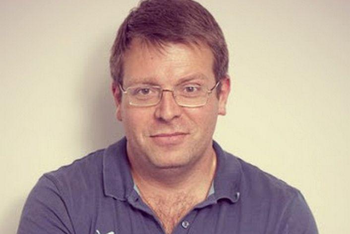 Александр Кузмак - пригласить на праздник в букинг-агентстве BnMusic