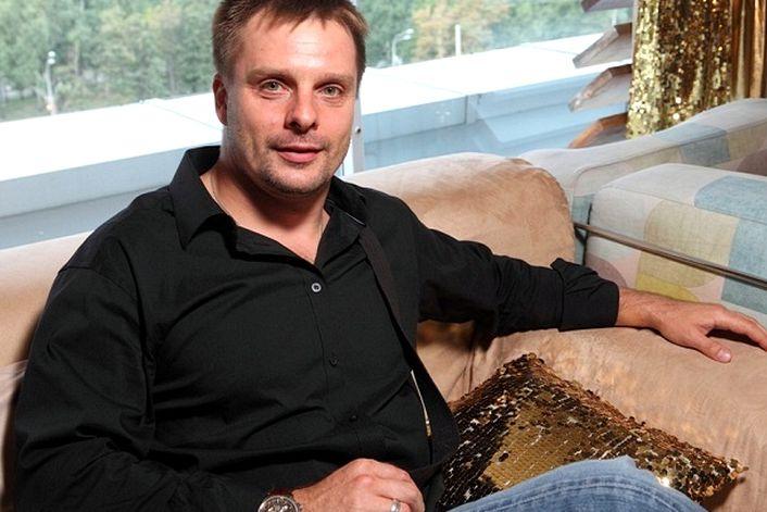 Александр Носик - организуем концерт без посредников и переплат