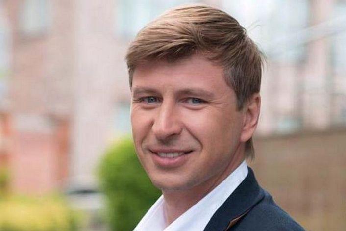 Алексей Ягудин - заказать на корпоратив