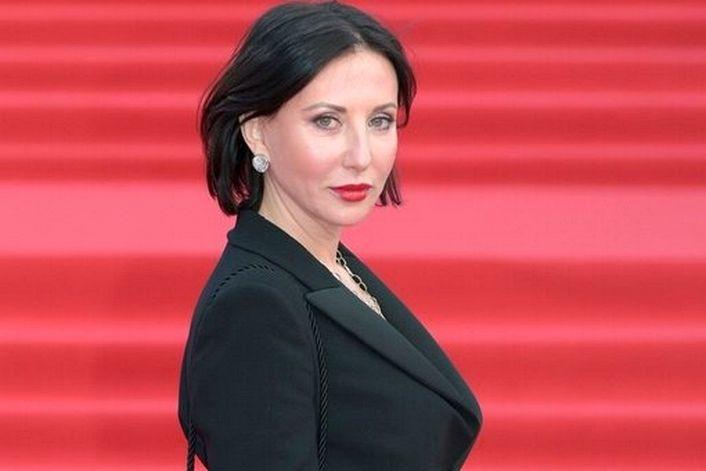 Алика Смехова - организуем выступление артиста на вашем празднике