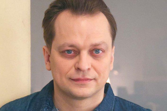 Анатолий Кот - организуем выступление артиста на вашем празднике