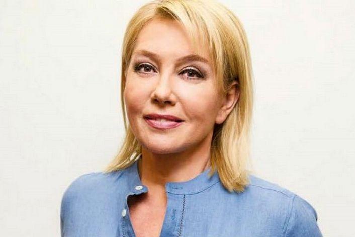 Арина Шарапова - организуем выступление артиста на вашем празднике