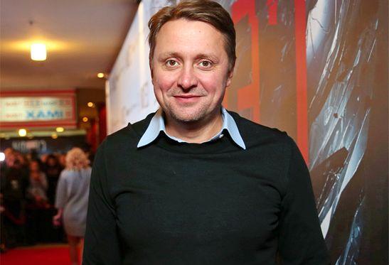 Артем Михалков - пригласить на праздник в букинг-агентстве BnMusic