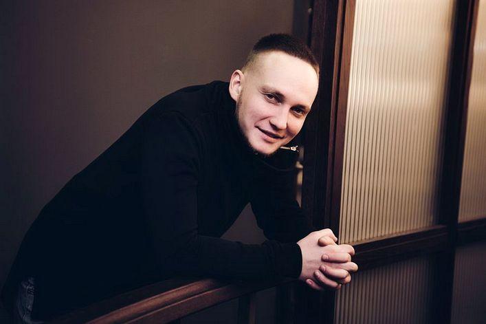 Витольд Петровский - заказать концерт в BnMusic