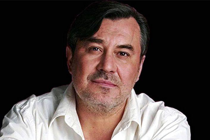 Владислав Медяник - заказать концерт в BnMusic