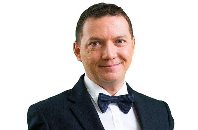 Георгий Черданцев - заказать концерт в BnMusic