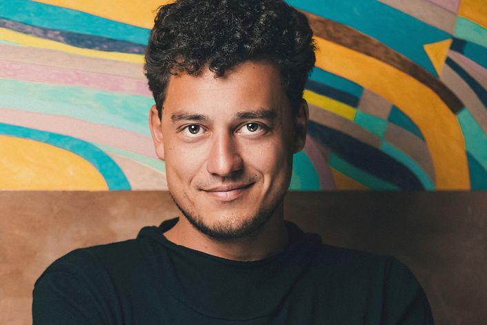 Евгений Синельников - организуем выступление артиста на вашем празднике