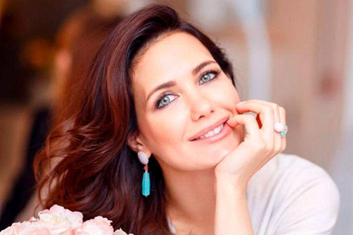 Екатерина Климова - организуем концерт без посредников и переплат