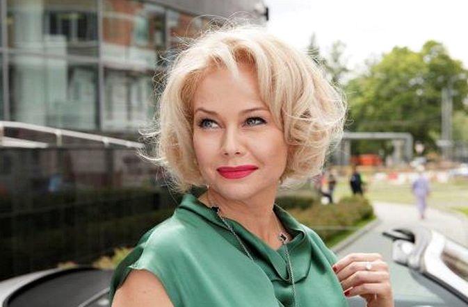 Елена Корикова - организуем выступление артиста на вашем празднике