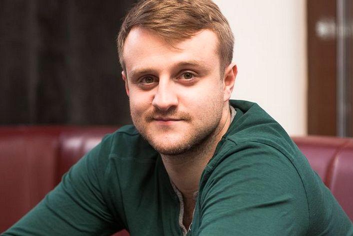 Игорь Огурцов - заказать концерт в BnMusic