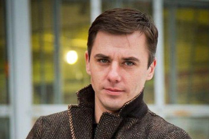 Игорь Петренко - заказать концерт в BnMusic