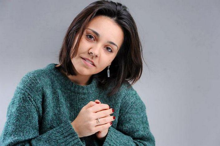 Ирина Чеснокова - пригласить на праздник в букинг-агентстве BnMusic
