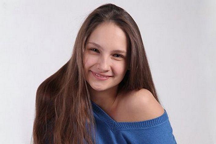 Мария Иващенко - заказать концерт в BnMusic