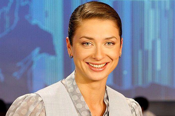 Мария Ситтель - заказать на корпоратив