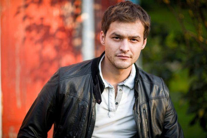 Михаил Гаврилов - организуем концерт без посредников и переплат