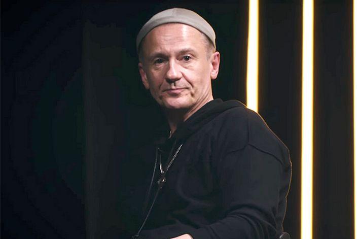 Олег Меньшиков - организуем выступление артиста на вашем празднике