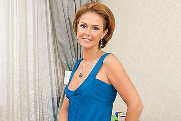 Ольга Кокорекина - организуем выступление артиста на вашем празднике