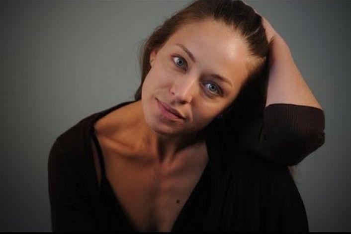 Серафима Низовская - организуем концерт без посредников и переплат