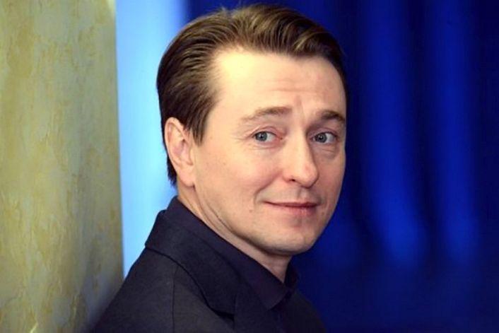 Сергей Безруков - организуем концерт без посредников и переплат
